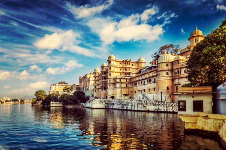Things To Do In Udaipur rajasthan