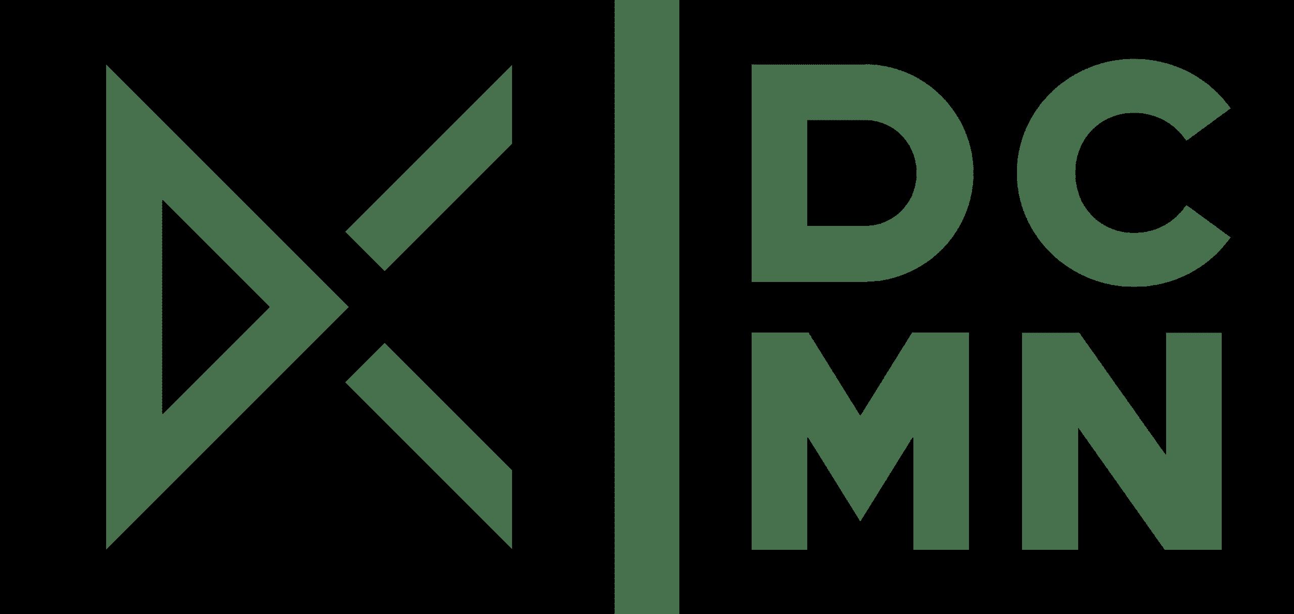 DCMN India
